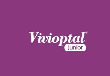Vivioptal®
